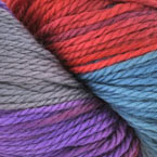 WendyKnits Sunrise (discontinued)