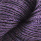 9673 - Mulberry Purple (discontinued)