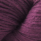 8885 - Dark Plum (discontinued)