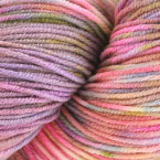 *New* - Guardians of the Skein