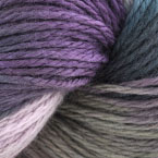 Black Purl (discontinued)