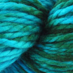 Emerald City (discontinued)