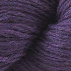 7811 - Purple Jewel Heather