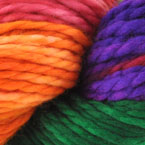 Rainbow (discontinued)