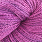 Radiant Orchid (Mixed Lot)