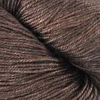 Handmaiden Fine Yarn Sea Silk At Eat Sleep Knit