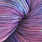 Bet You Thought this Skein Was About You