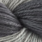 Pinstripe (discontinued)