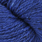 15 - Royal Blue (discontinued)