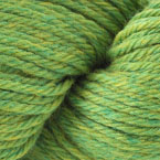 9461 - Lime Heather (discontinued)
