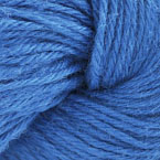 1028 - Classic Blue (discontinued)