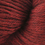 9489 - Red Wine Heather