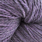 2450 - Mystic Purple