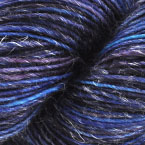 Baroque Violet (discontinued)
