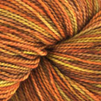 Spicewood (discontinued)