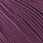 283 - Plum Purple
