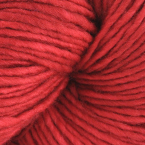 Ravelry Red