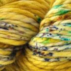 Sycamore (discontinued)