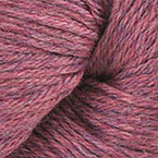 9692 - Razzleberry Heather