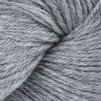 *New* - 1009 - Storm Cloud Heather