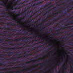 1010 - Plum Heather (discontinued)