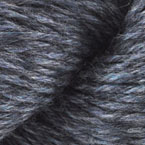 9414 - Ocean Tweed (discontinued)