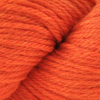9444 - Tangerine Heather (discontinued)
