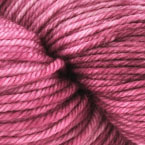 Kettle-Dyed Absolute Magenta