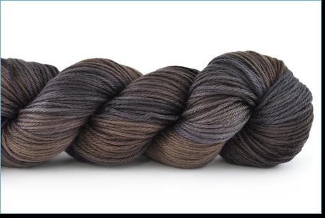 Northbound Knitting : Northbound Knitting - MCN DK at Eat.Sleep.Knit