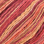 1009 - Samoa Sunset (discontinued)