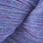 9655 - Blueberry Heather